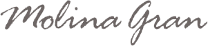 Molina gran(モリーナグラン)羽毛